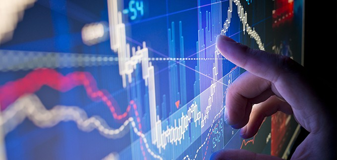 Getting Started With Day Trading: Analysis and Improvement (Part 5)