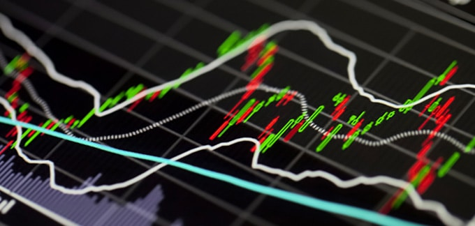 Technical Indicators Explained: Moving Averages