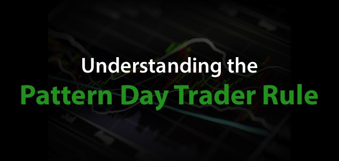 Binary option trading rules