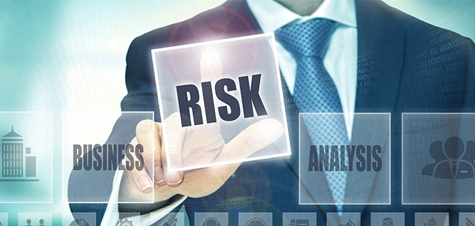 Key Lessons in Risk Management