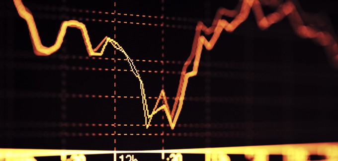 Understanding a Stock's Trend & Its Significance to Your Trading Style