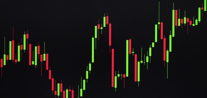5 Popular Candlestick Patterns Explained