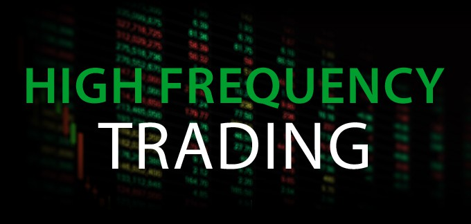How Algorithms and High Frequency Trading Programs Affect Your Trading