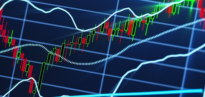 Getting Started With Day Trading: Trading Styles (Part 2)
