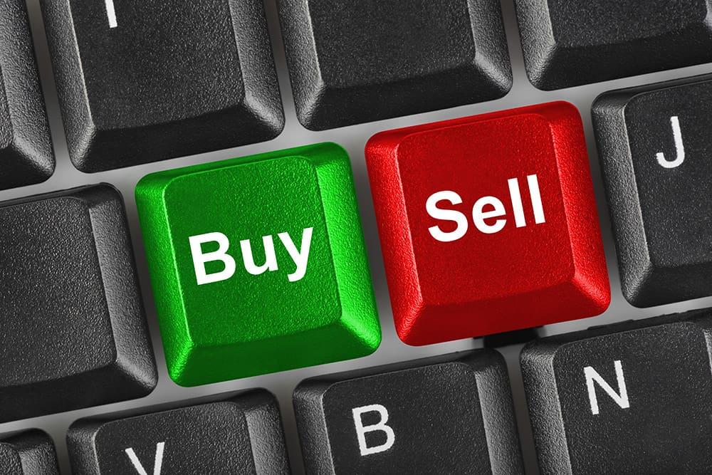 buy sell keyboard