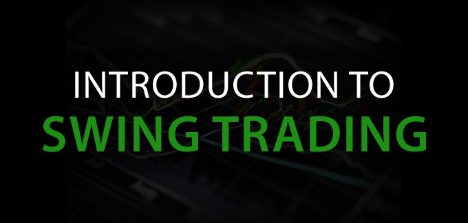 What is Swing Trading? Definition + The Strategies You Need