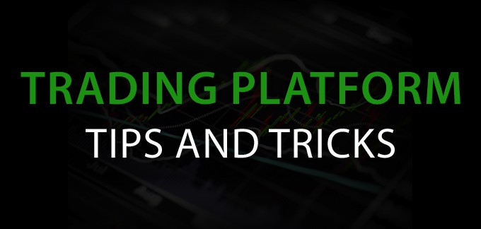 9 Ways To Use Your Trading Software More Efficiently