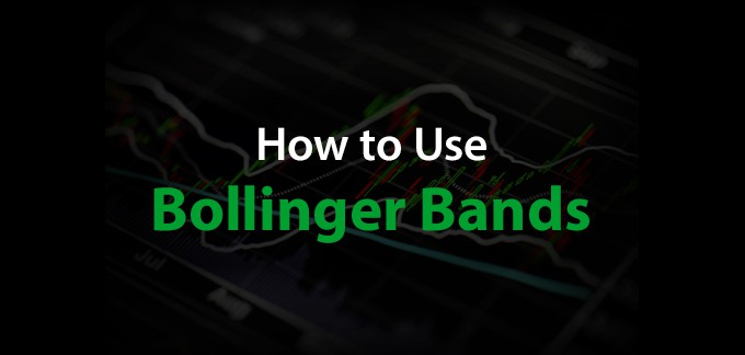 How to Use Bollinger Bands