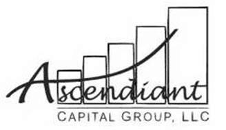 Ascendiant Logo