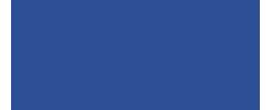 Cuttone Logo