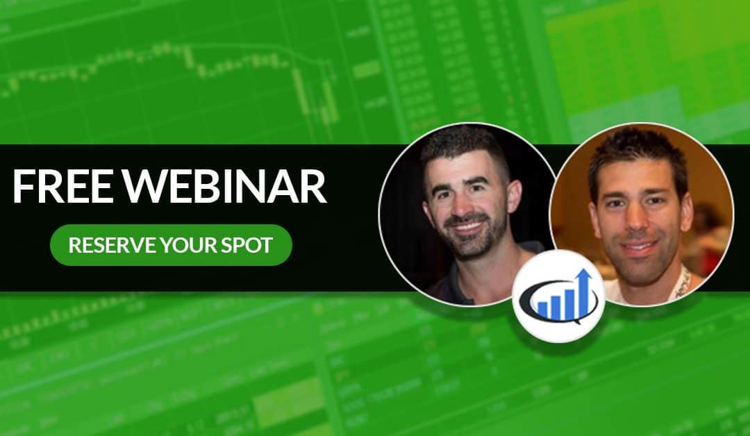 The Best Day Trading Strategies of 2018 (w/ Investors Underground)