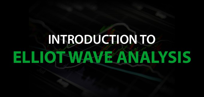 Introduction to Elliot Wave Analysis
