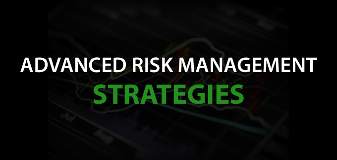 Advanced Risk Management Strategies for Day Traders