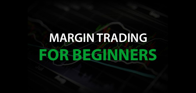 Margin Trading for Beginners