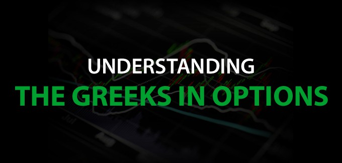 "Understanding the ""Greeks"" in Options Trading"
