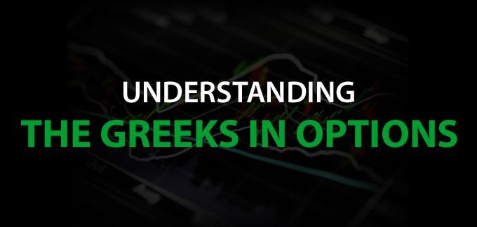 Understanding delta in options trading