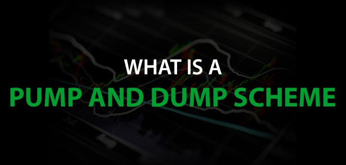 What is a Pump and Dump Scheme?