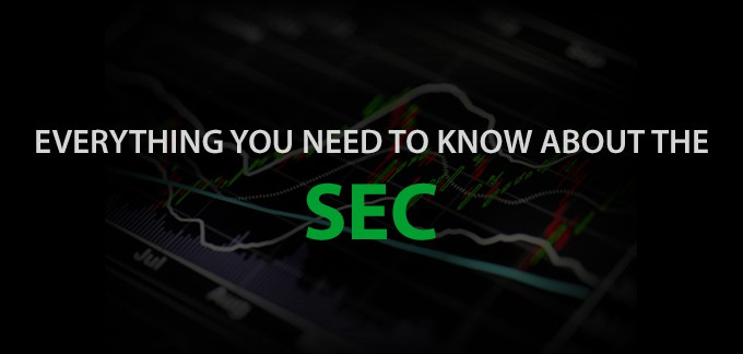 Everything You Need to Know about the SEC