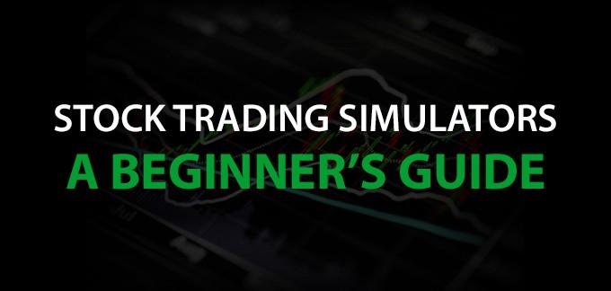 Stock Trading Simulators