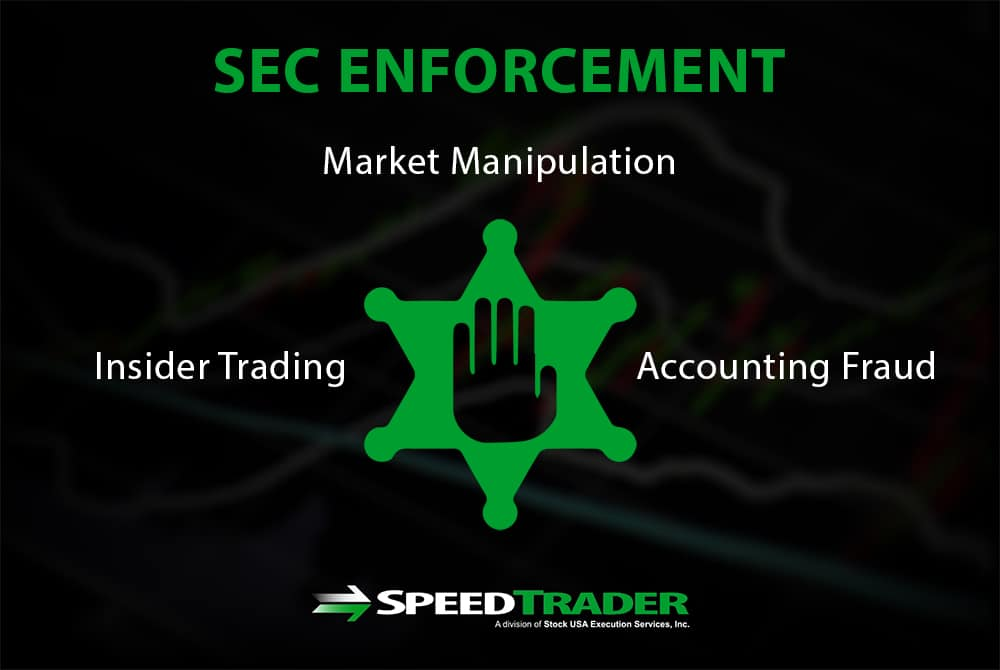 SEC Enforcement
